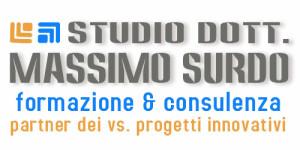 Studio Dott. Massimo Surdo